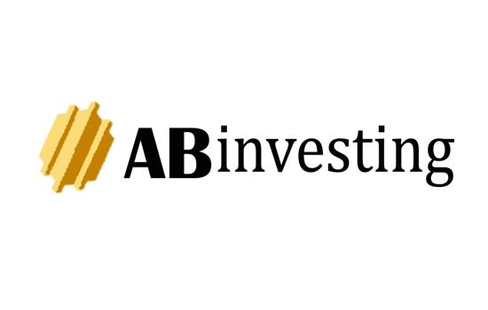 ABInvesting y sus servicios de trading ¿Es un bróker seguro?
