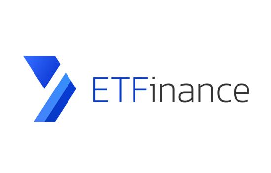 ETFinance: reseña del bróker líder en inversiones en línea