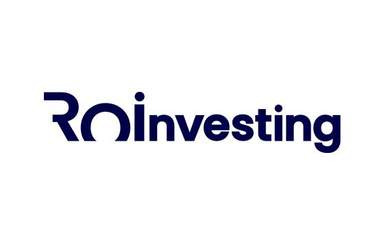 ROInvesting | ¿Qué tan fiable es? Descúbralo en esta reseña