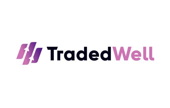 TradedWell: reseña detallada - ¿Bróker fiable y seguro?