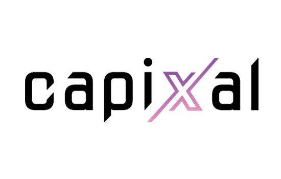 Capixal: revisión completa en 2021 de este bróker de España