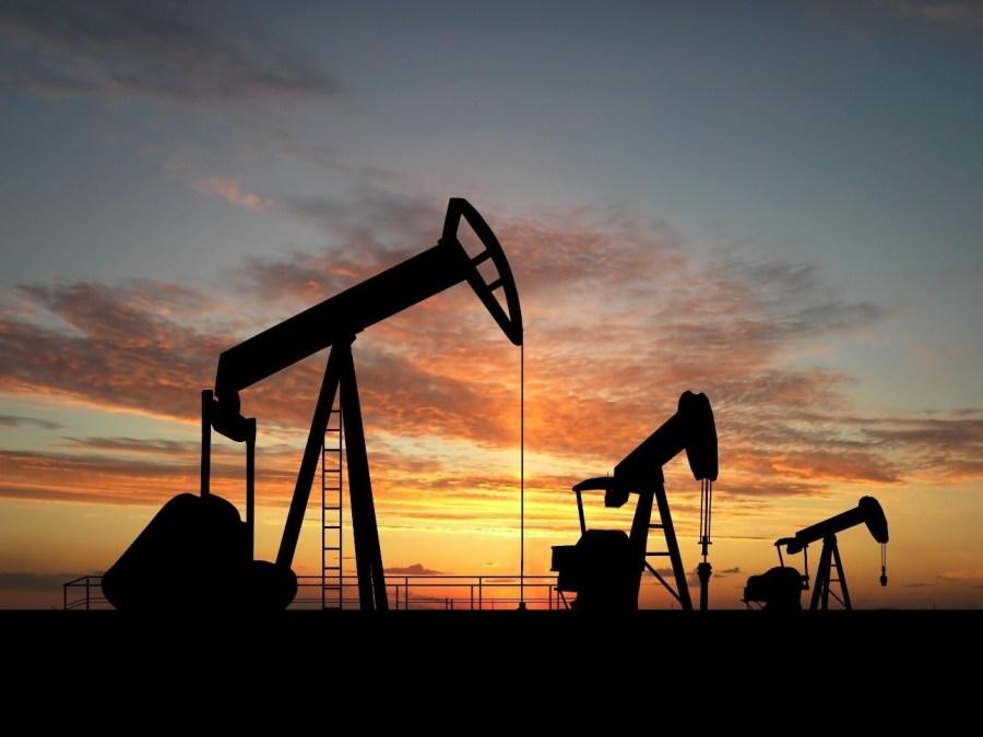 Alza en la demanda de petróleo, pronóstico de la OPEP para mitad de año.