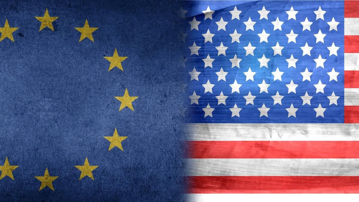 Índices estadounidenses abrieron a la baja y la economía europea nuevamente afectada por Covid-19