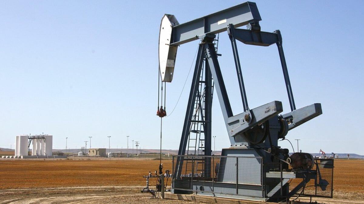 Invertir en petróleo: ¿Tiempos para vender o comprar?