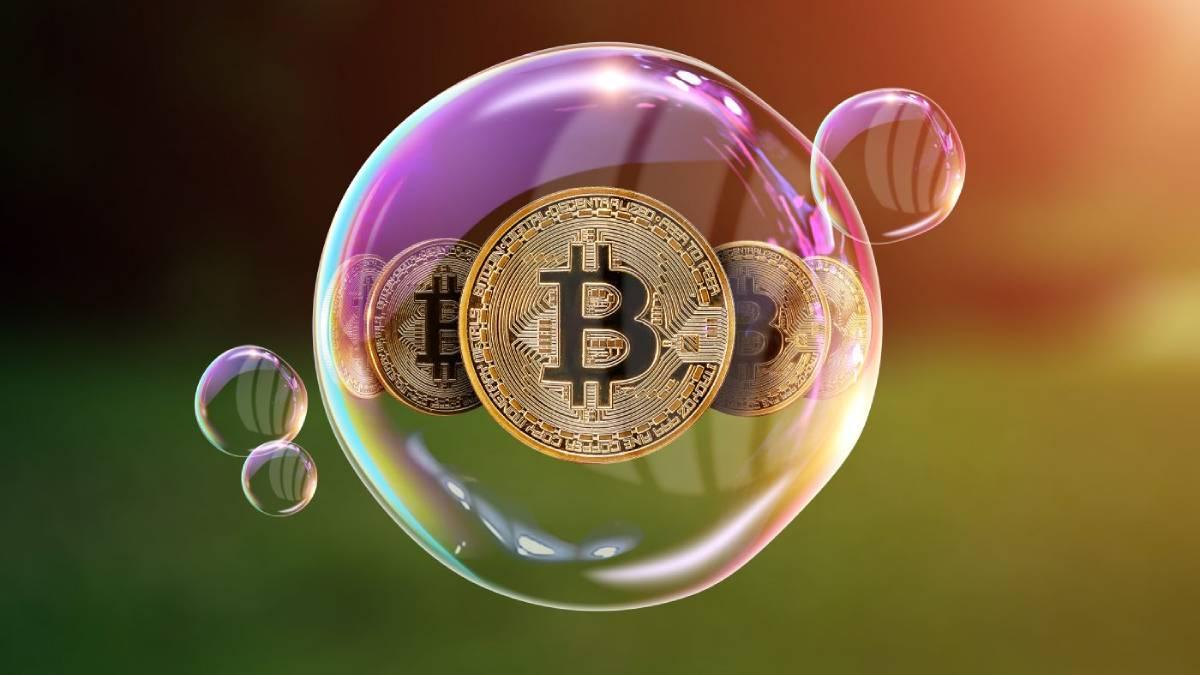 ¿Precio del Bitcoin alcanzaría los USD$100.000? Predicciones para el nuevo año.
