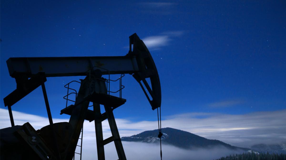 ¿Se aproxima el superciclo de las materias primas? Llega el boom de los commodities