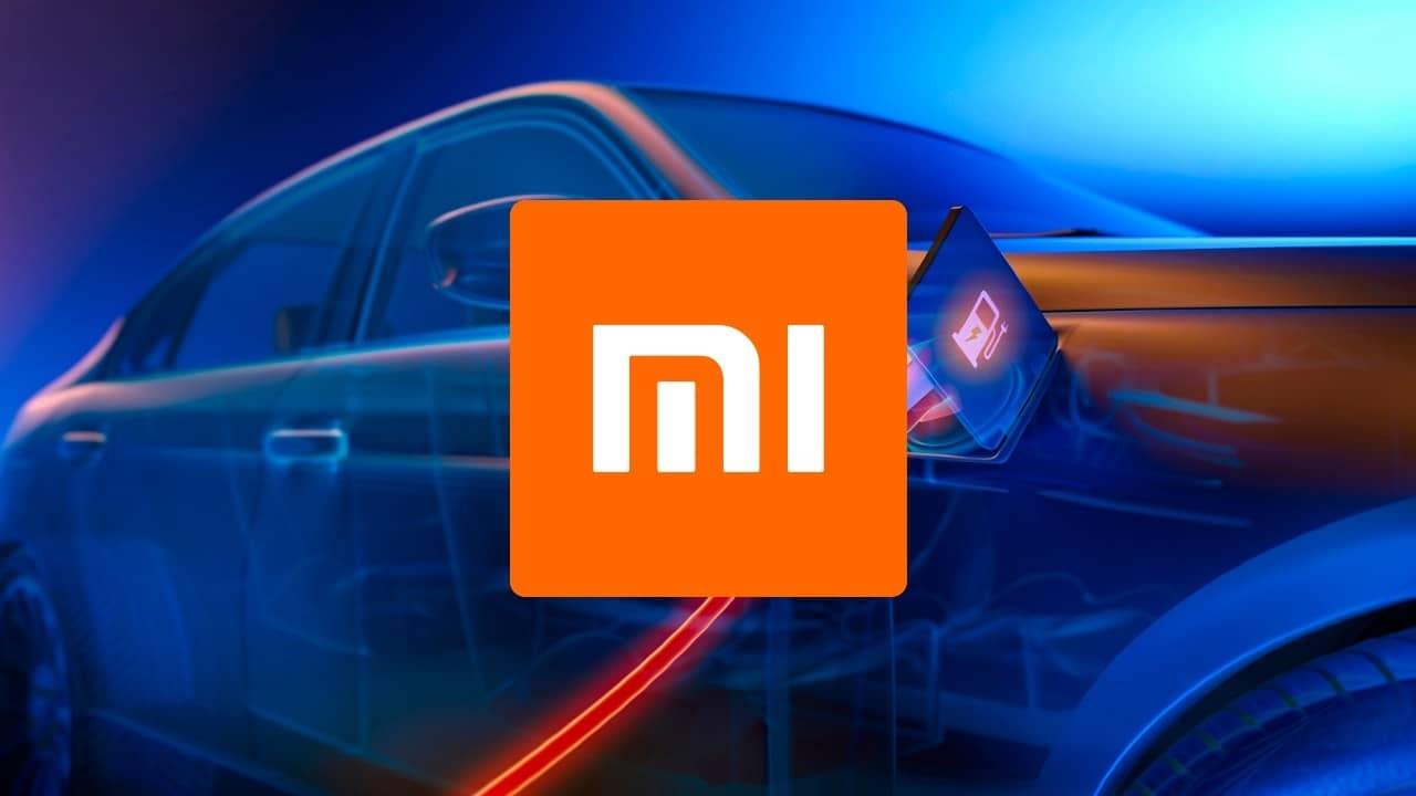 Xiaomi competirá con Tesla y Volkswagen por el mercado de vehículos eléctricos
