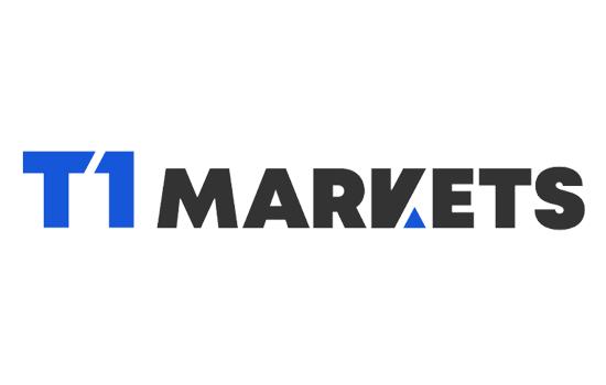 T1Markets: Revisión completa y opiniones del bróker | 2021