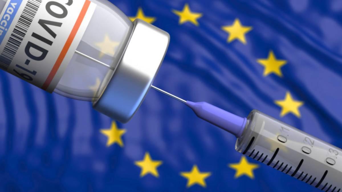 AstraZeneca y Janssen no podrán renovar contratos en Europa