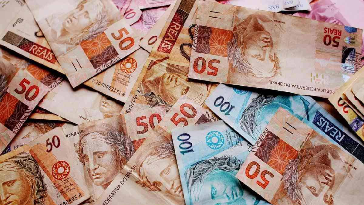 [Divisas] Economía de Brasil a punto de sufrir de estanflación