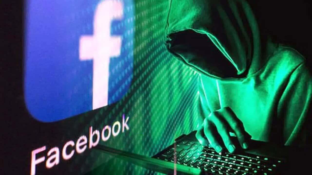 Filtración de datos de Facebook, ¿Cómo comprobar si mi información está comprometida
