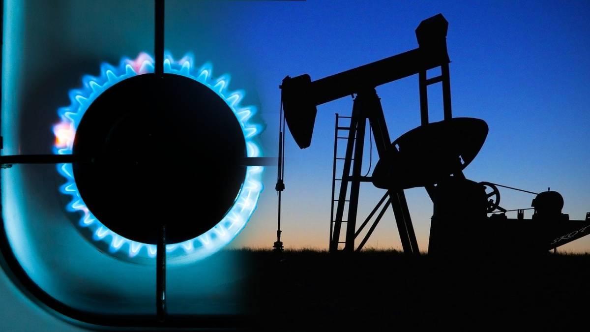 [Materias primas] Futuros del crudo al alza y advertencia de la ONU sobre el metano
