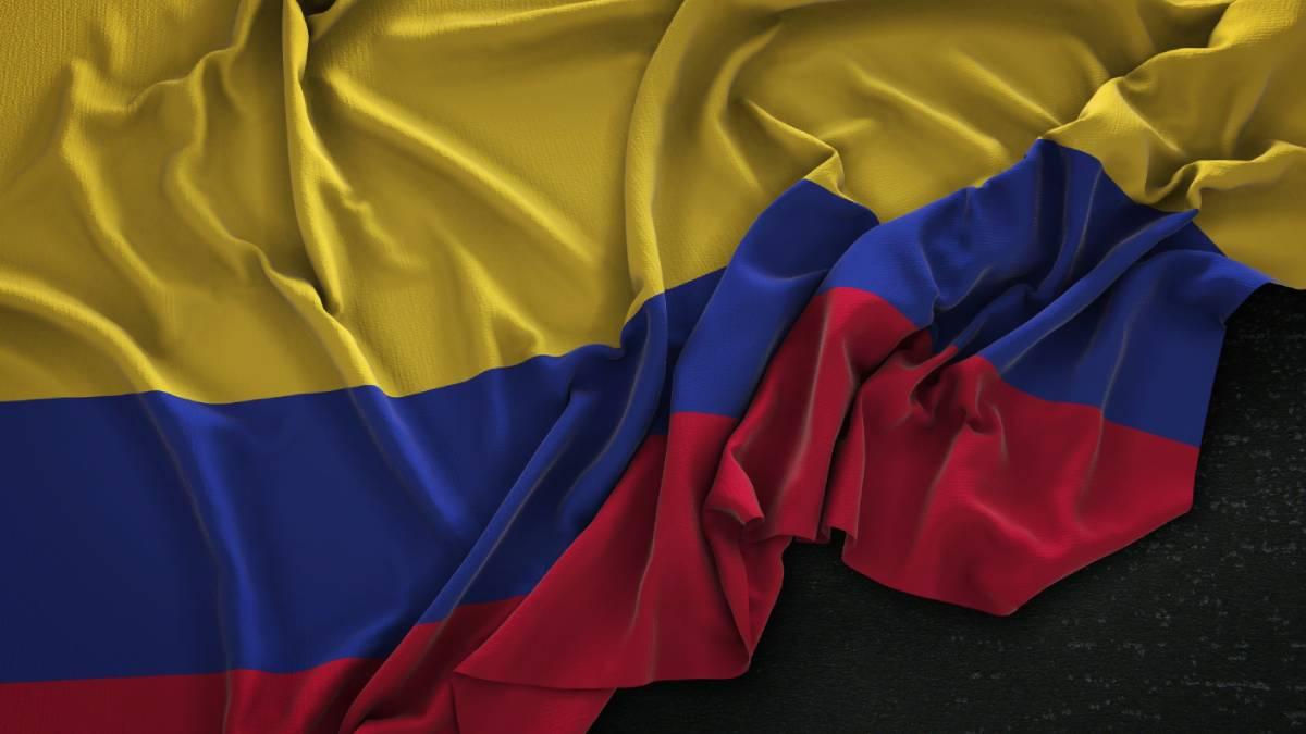 Índices colombianos: COLCAP avanza 0,34%