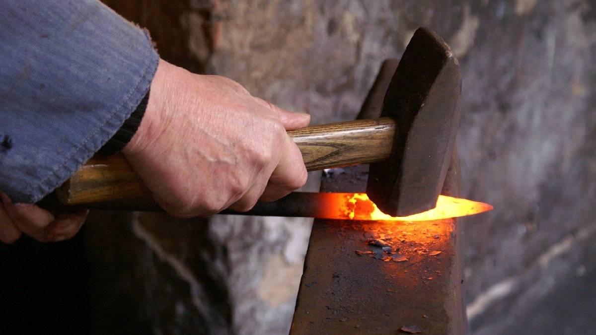 [Metales] Futuros de cobre y hierro alcanzan niveles máximos