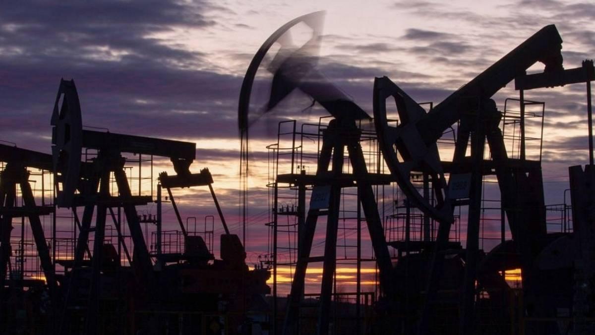 Precio del Petróleo cae tras nuevos casos de Covid en India