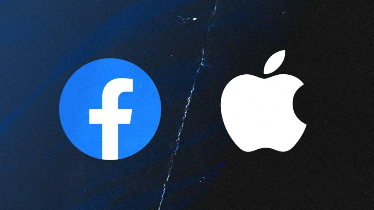 Wall Street al alza impulsado por cifras de Apple y Facebook