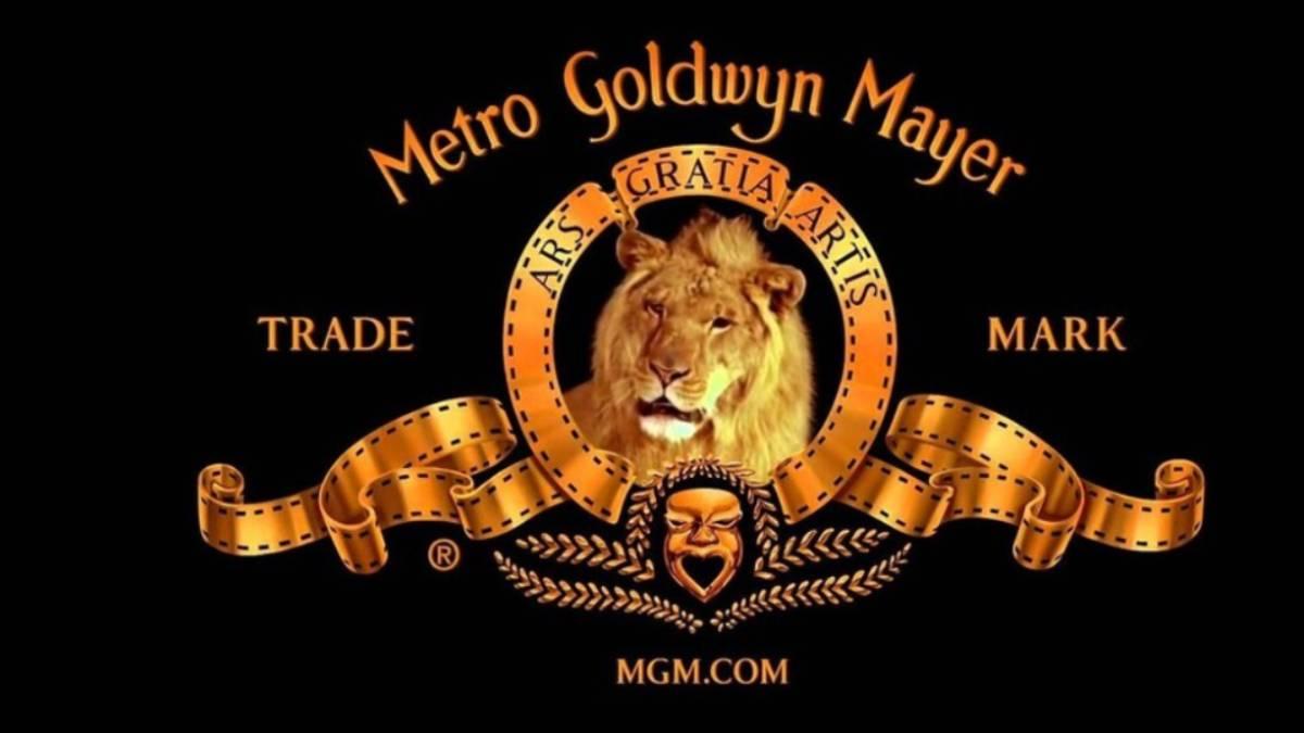 Amazon anuncia compra de Metro Goldwyn-Mayer