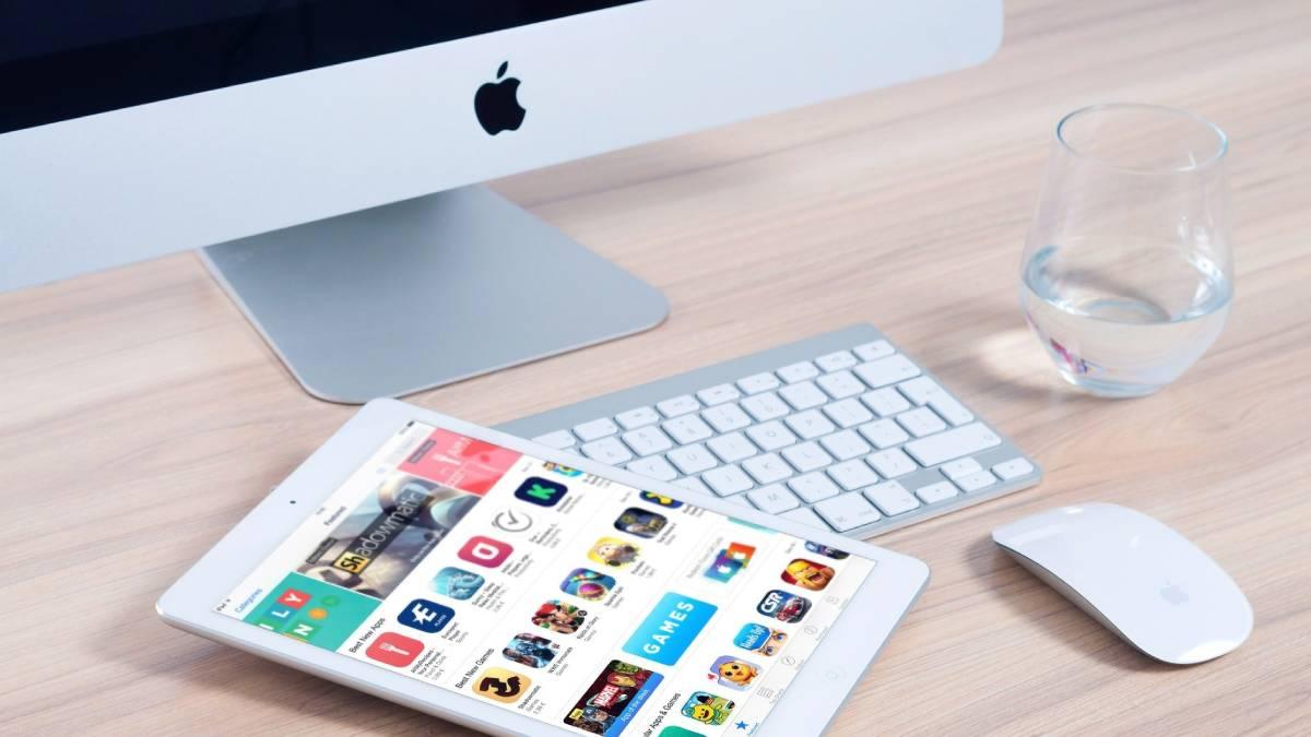 Apple afectada por el segundo pico de Covid en India