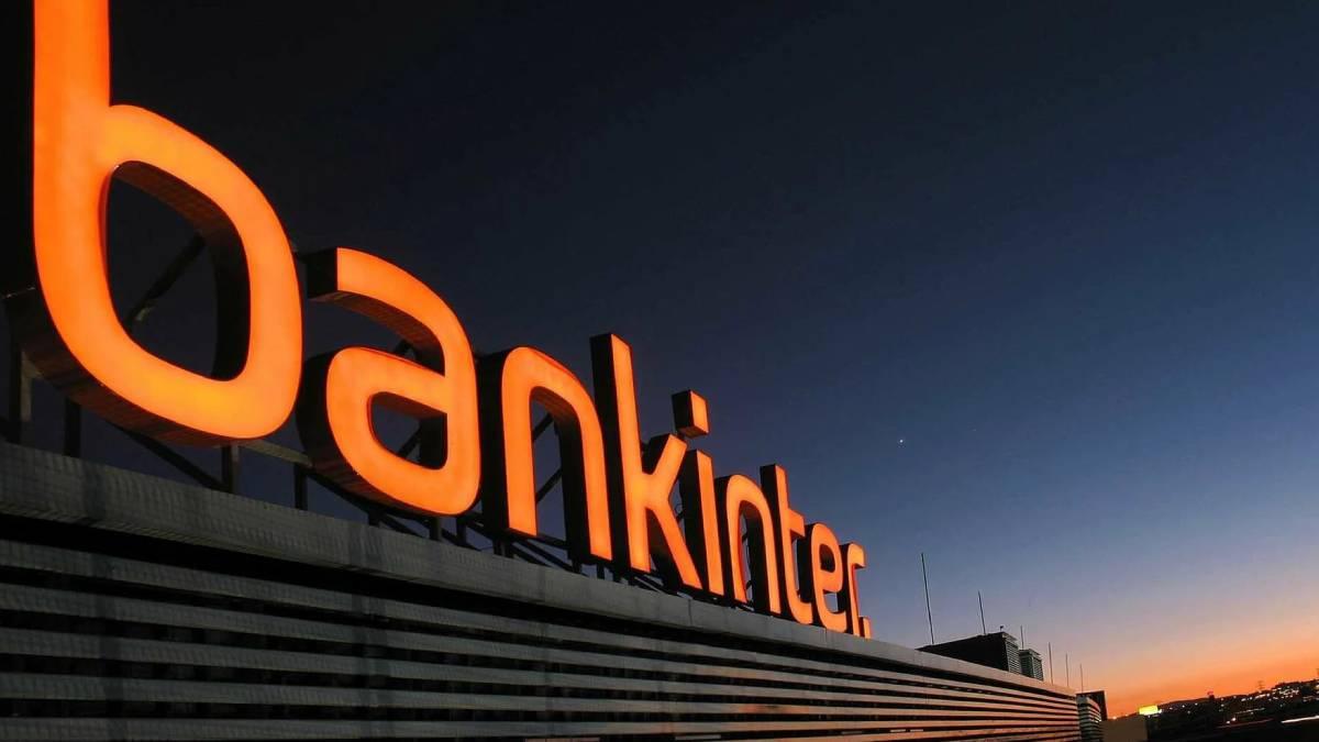 Bankinter y Morgan Stanley inauguran fondo internacional