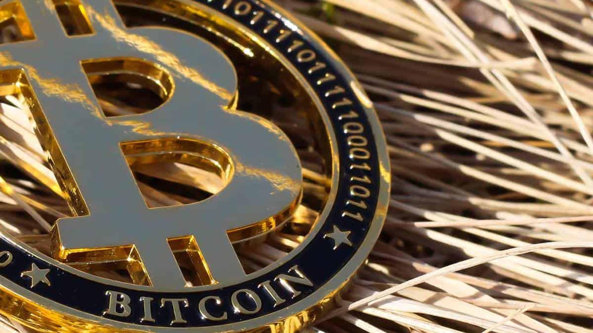 Bitcoin, reconocido como activo financiero por Goldman Sachs