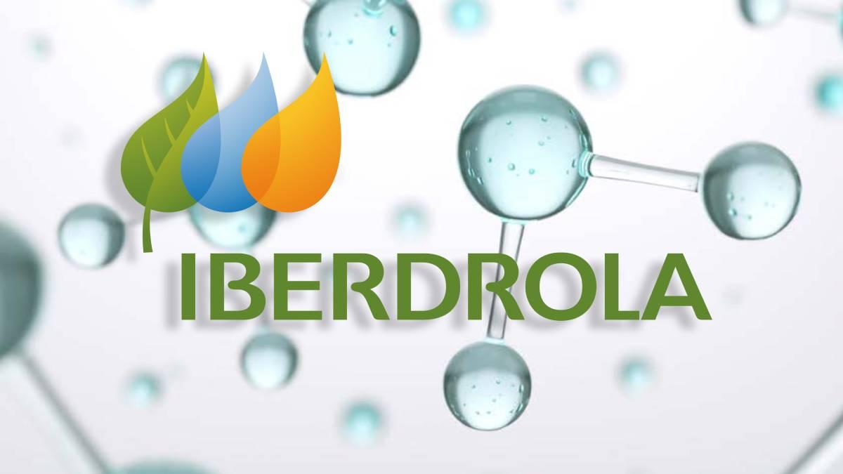 Iberdrola recibirá 50 millones de euros del gobierno español para planta de hidrógeno verde