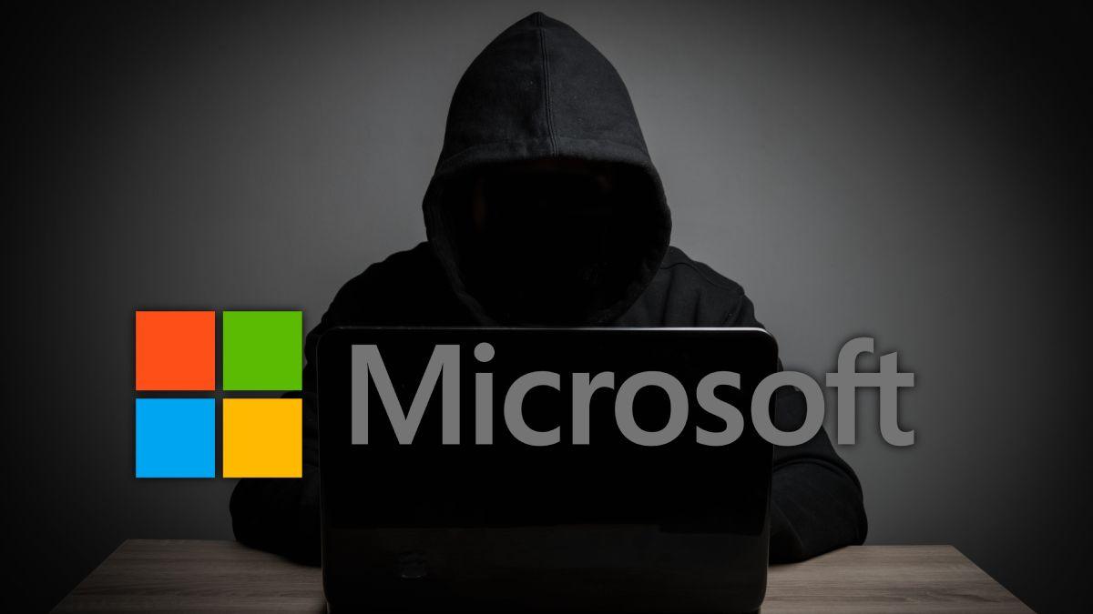 Microsoft pone la mira sobre nuevo ciberataque por parte de hackers rusos