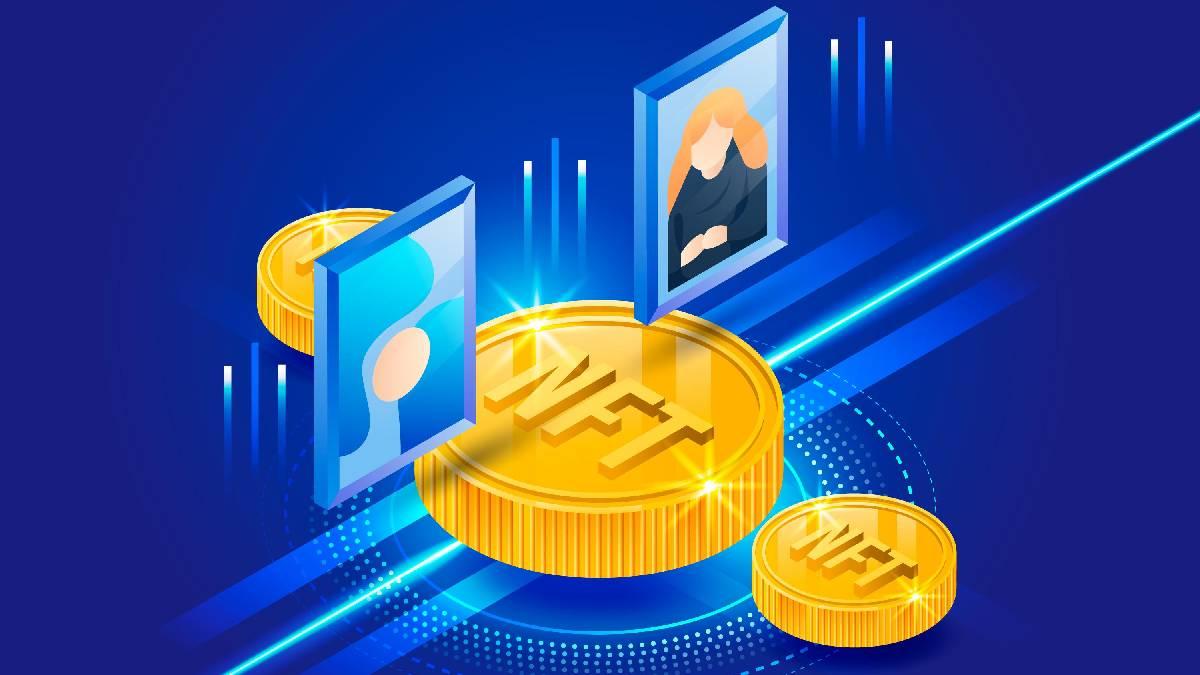 NFT: Showtime, la red social de tokens recolectó casi 8 millones de dólares