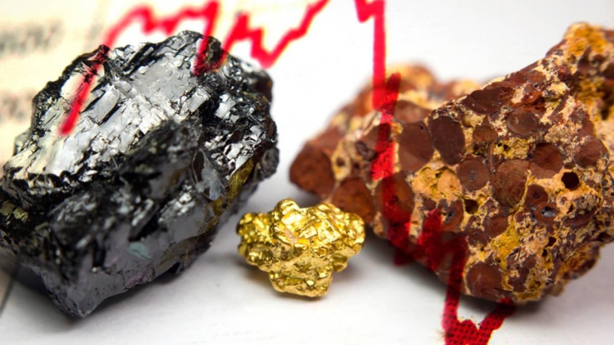 Precio del aluminio avanza tras tensiones China - Australia