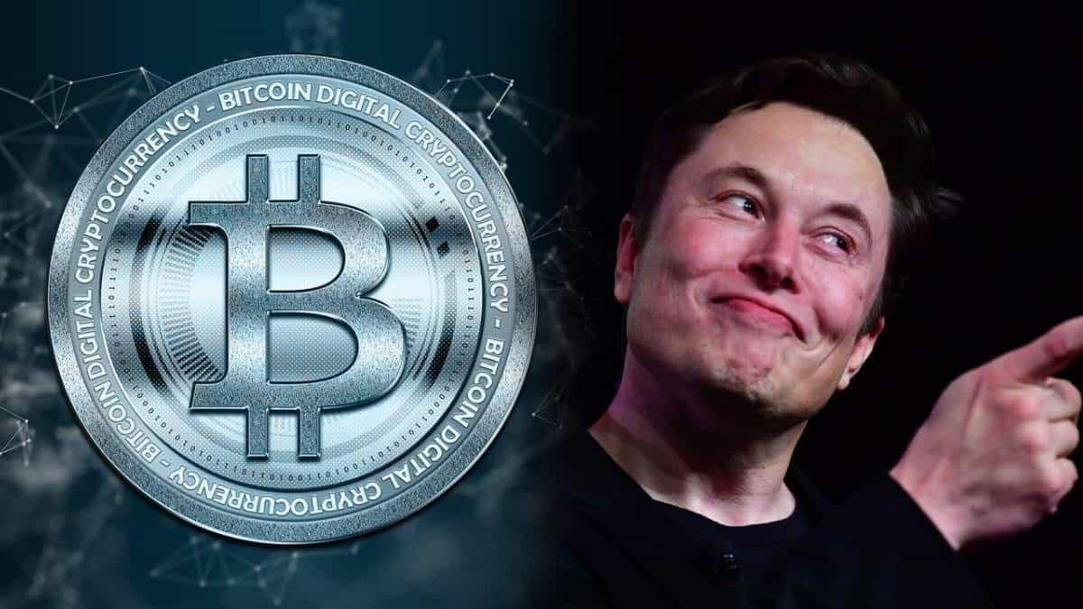 Precio del Bitcoin: caída tras nuevas declaraciones de Elon Musk