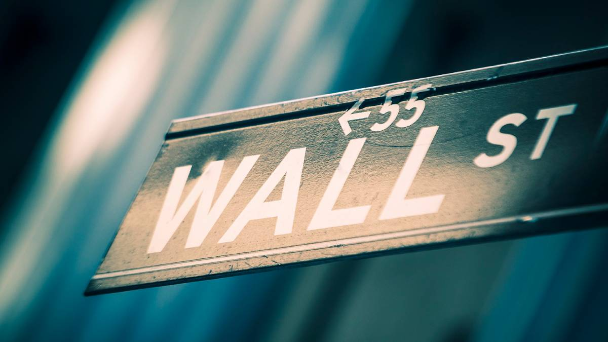 Wall Street abre al alza luego de semana dispar