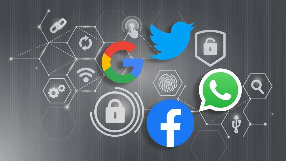 Tecnológicas, en la mira de UE por monetizar desinformación