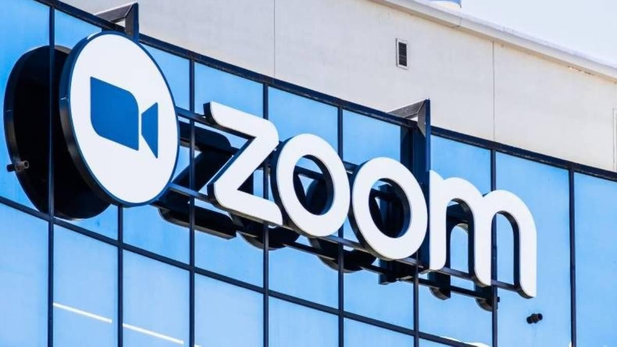 Acciones de Zoom suben: se embarcan hacia tendencia alcista