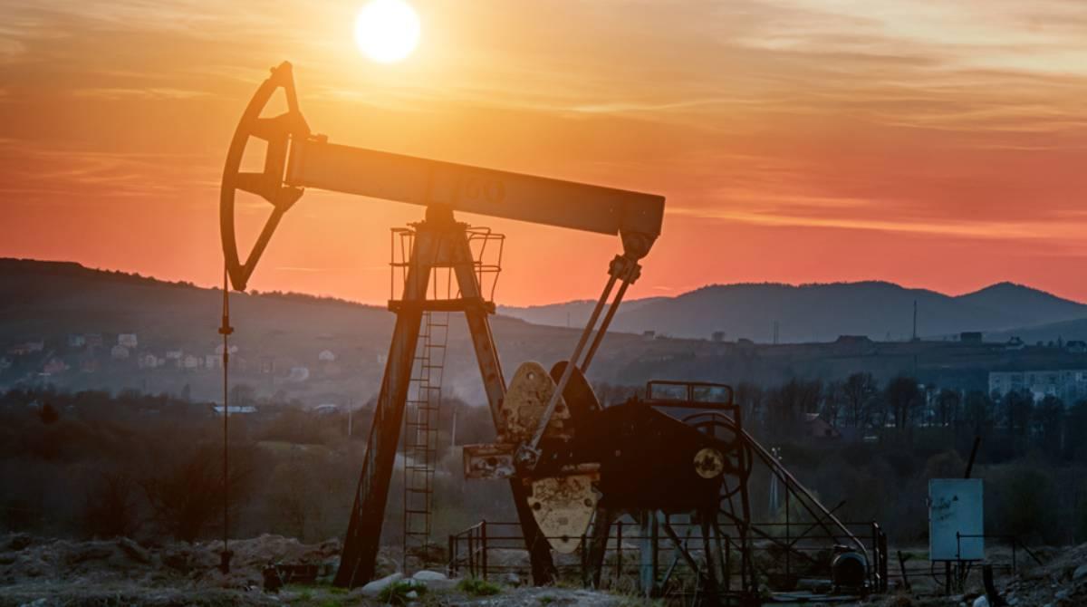 Colombia aumentará producción de barriles de petróleo en 2021