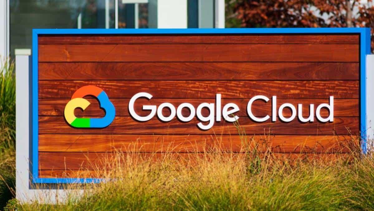 Google y AMD lanzan nuevo servicio y crece tensión con Intel