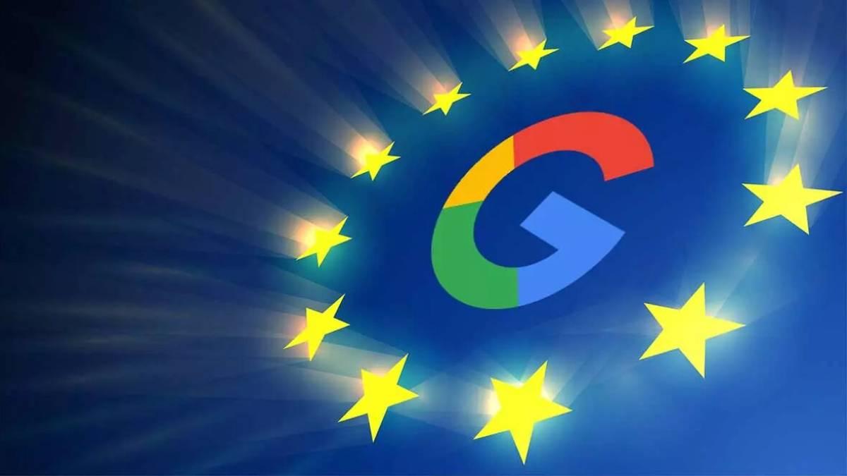 Google es nuevamente investigado por la UE sobre monopolio publicitario