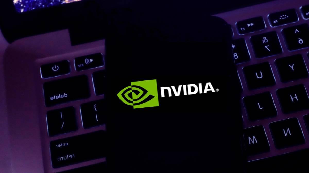Nvidia escalaría a $900 dólares por acción según proyección