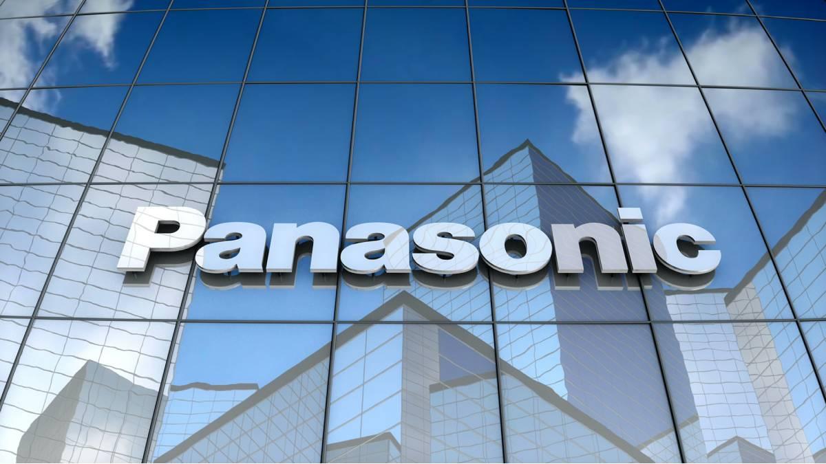 Panasonic vende acciones de Tesla para financiar nuevos proyectos