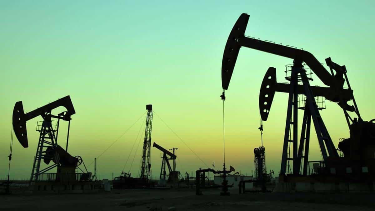Petróleo: OPEP proyecta posible exceso de producción para el 2022