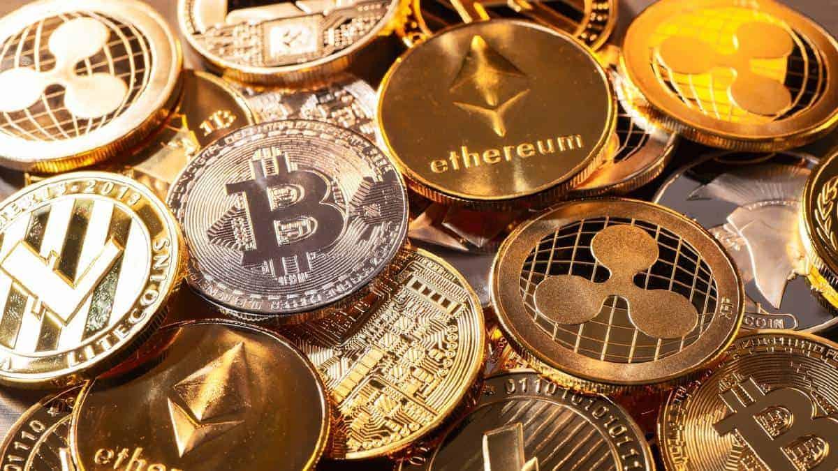Precio de las criptomonedas hoy: Bitcoin vs stablecoins