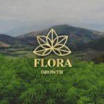 Acciones de Flora Growth suben por ley de cannabis medicinal