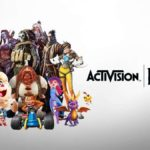 Activision Blizzard con huelga de trabajadores en California