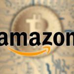 Amazon con miras a aceptar pagos con Bitcoin
