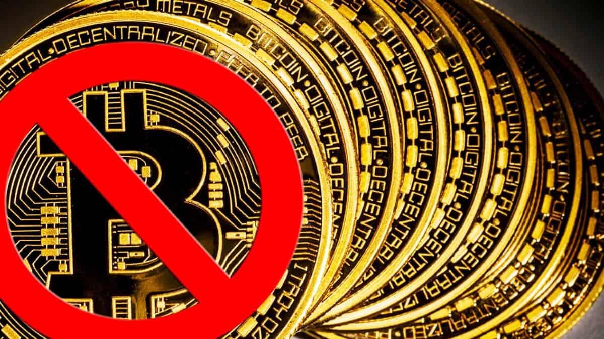 Amazon desmiente que aceptará pagos con Bitcoin en 2021