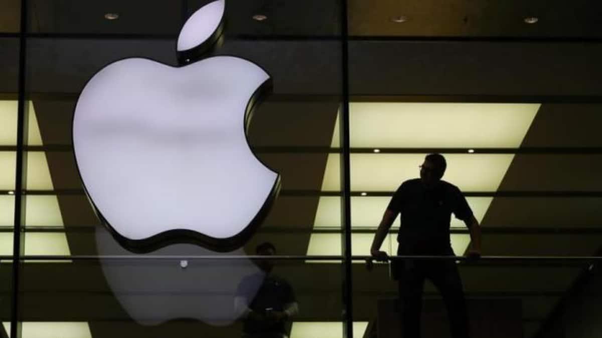 Apple lanzaría un nuevo servicio financiero