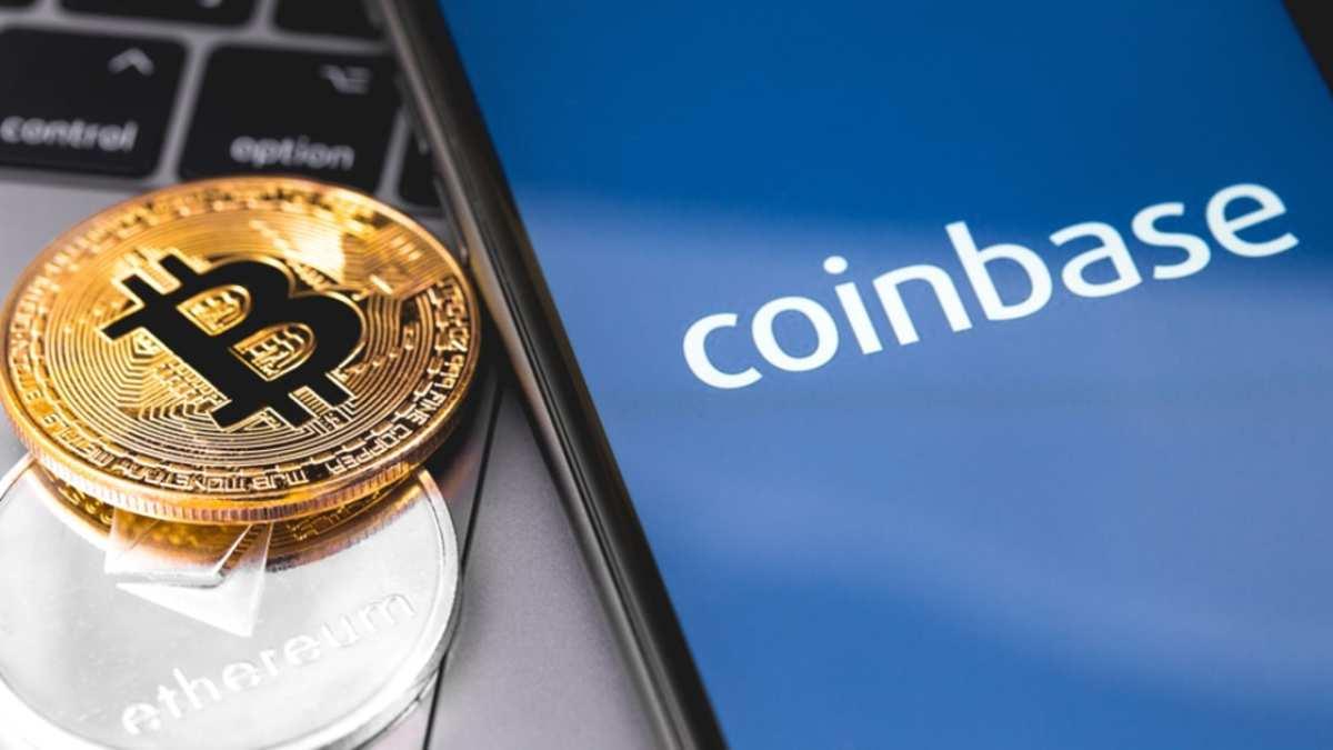 Coinbase estaría beneficiado por Bitcoin según Goldman Sachs