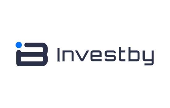 InvestBy: nuevo broker en Latinomérica   Reseña y opiniones