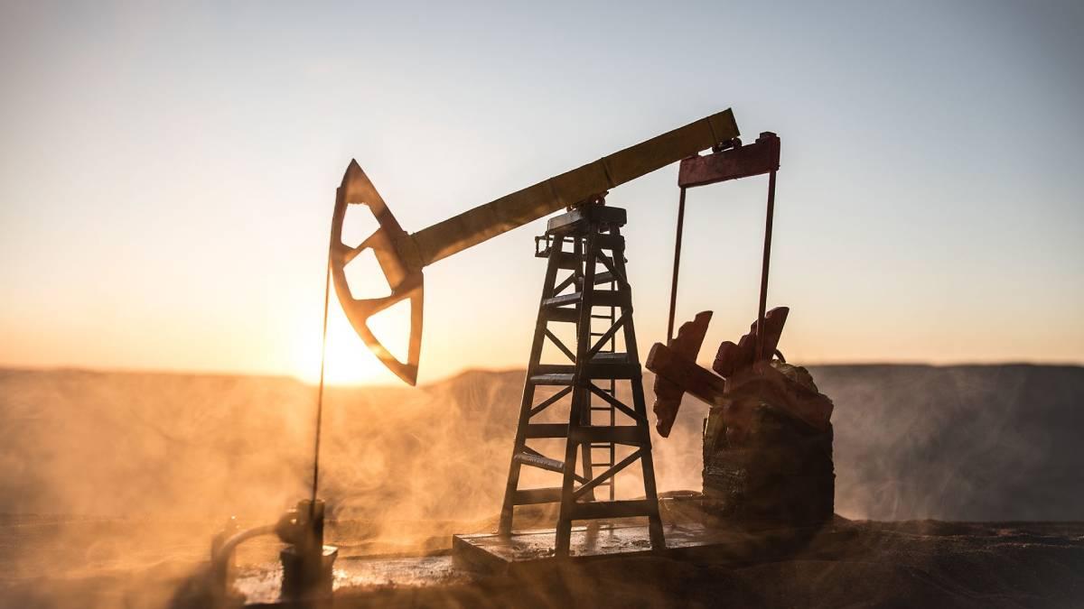 OPEP+ logra acuerdo para incrementar suministro de petróleo