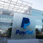 """Comprar criptomonedas con Paypal sería posible con su nueva """"súper billetera"""""""