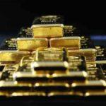 Precio del oro: estable y a la espera de resultados de FED