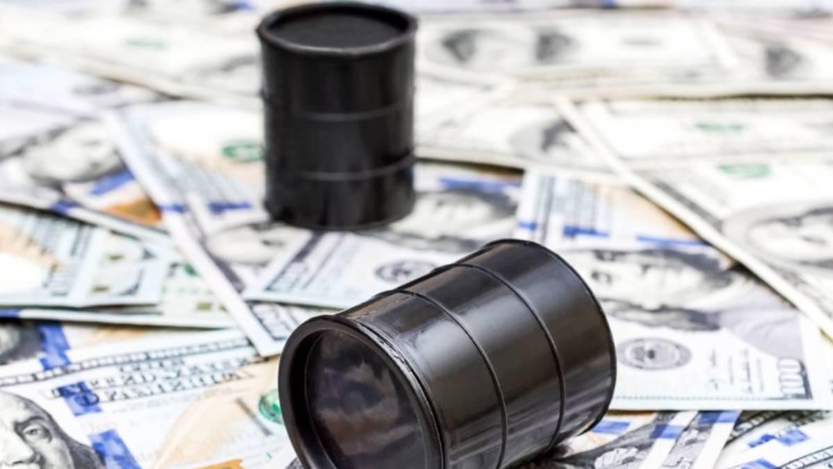 Precio del petróleo WTI cierra a la baja por segundo día